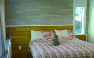 Remodel Update: Master Bedroom