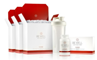 Full Review: Be Well Cleanse
