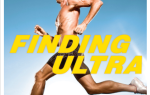"Finding Your ""Finding Ultra"" Moment"