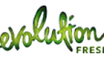 A Look at Evolution Fresh-–And a Healthy Bowl Recipe