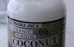 Cuckoo for Coconut Oil
