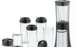 Product Review: Cuisinart SmartPower 15-Piece Compact Portable Blending/Chopping System