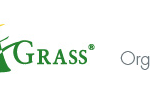 Amazing Grass Product Overview