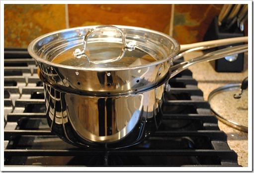 steaming_tortillas2
