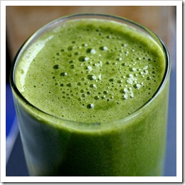 green-smoothie-aug101