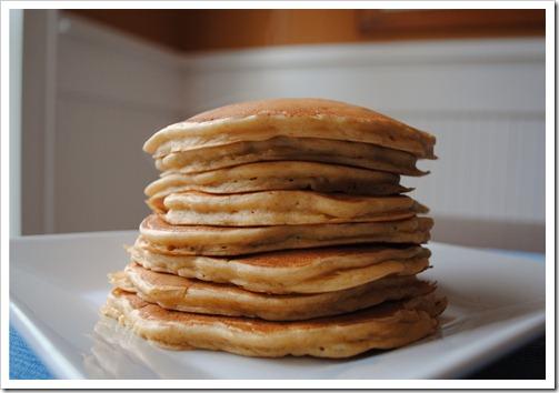 peanut_butter_pancakes_2
