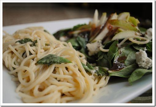 spaghetti_parmeggiano