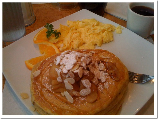apple_almond_pancakes