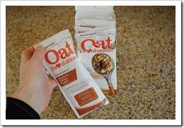 better_oats