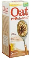 oat_revolution