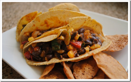 black_bean_corn_tacos
