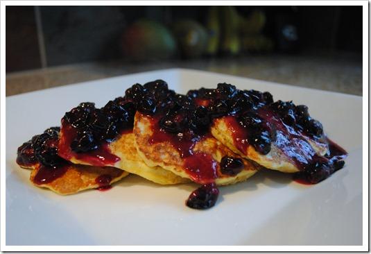 egg_pancake