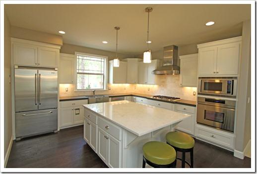 2330-Lolo-Kitchen
