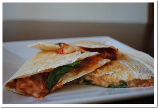 pizza_quesadilla