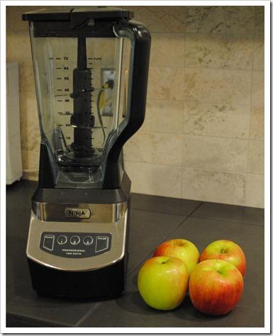 apple_juice1