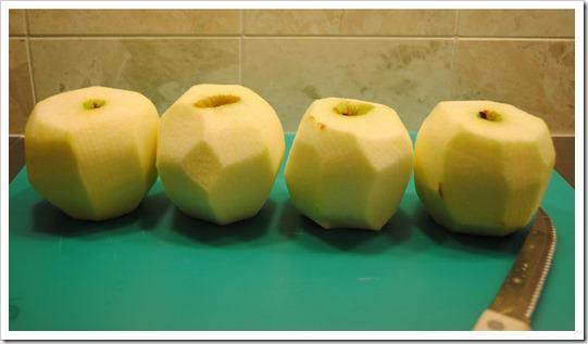 apple_juice2