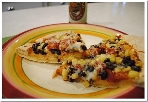 black_bean_pizza