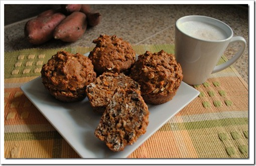 sweet-potato-muffin_thumb