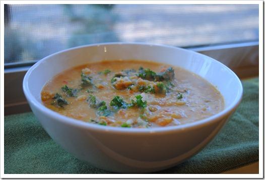 nutty_sweet_potato_soup