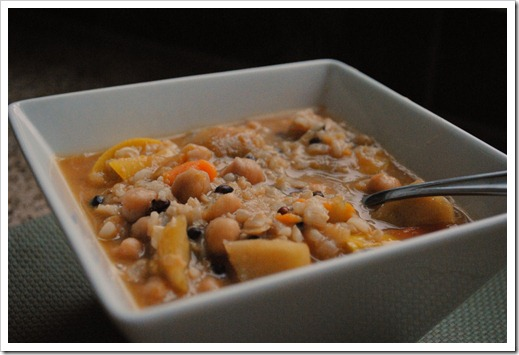 vegetable_stew