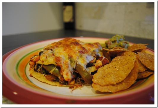 veggie_enchiladas