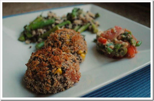 black_bean_croquettes