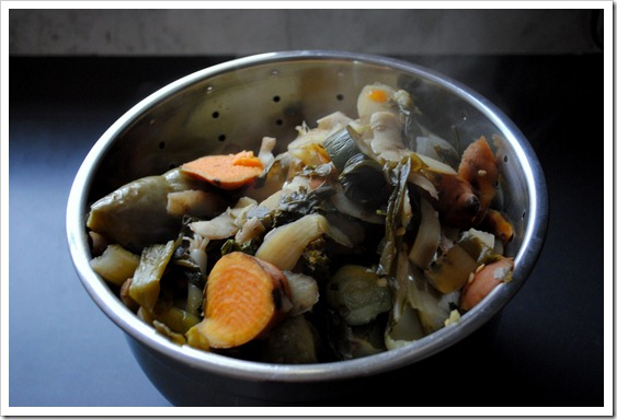 veggie_broth_2