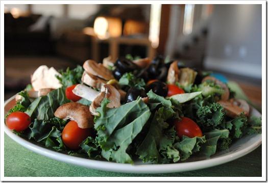 kale_salad