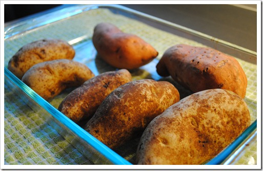 baked_potatoes2