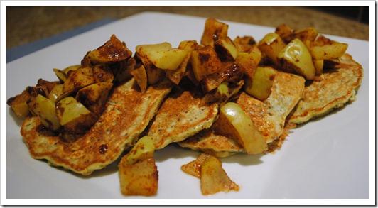 chia_pancakes