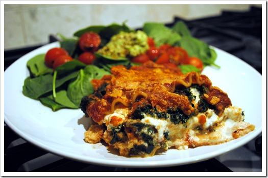 kale_lasagna