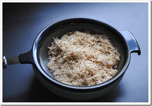 rice_flour_1