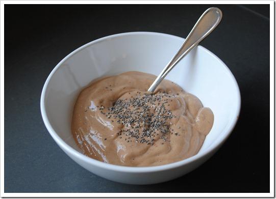 Chocolate_Avocado_Pudding