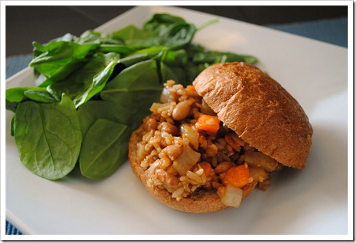 veggie_sloppy_joe