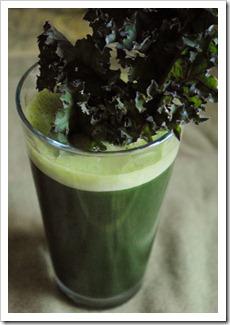 green_juice2