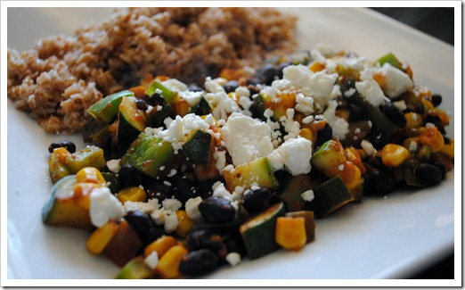 black_bean_burrito_bowl