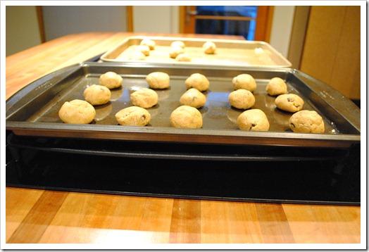 ninja_cookie_dough_7