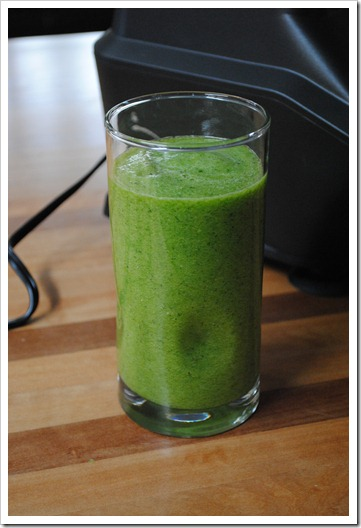 ninja_mega_green_juice_2