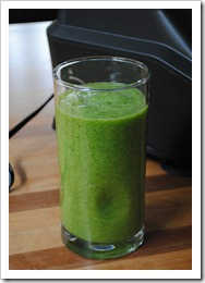 ninja_mega_green_juice