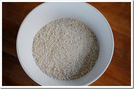 ninja_mega_oat_flour_64