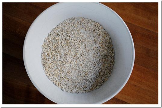 ninja_mega_oat_flour_72