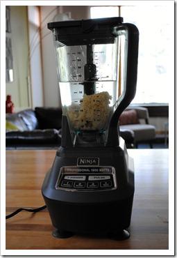ninja_rice_milk_2