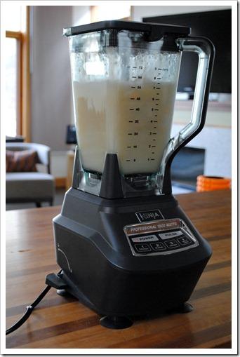ninja_rice_milk_3