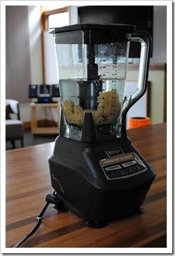 ninja_rice_milk_4