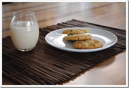 ninja_rice_milk_5