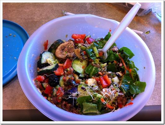 big_salad