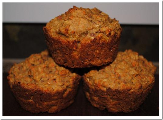 apple-lentil-muffins