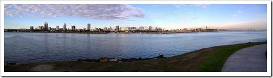 WP_20131130_15_57_59_Panorama