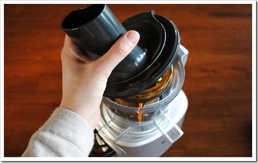 Breville Crush Review | Test Kitchen Tuesday