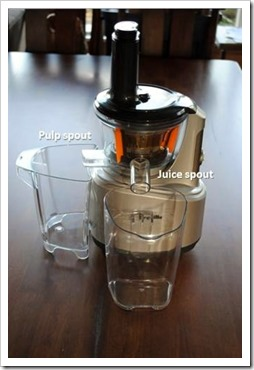 Breville Crush Review   Test Kitchen Tuesday